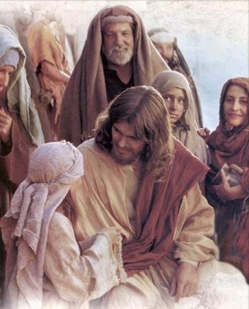 jesus-ensinando.jpg