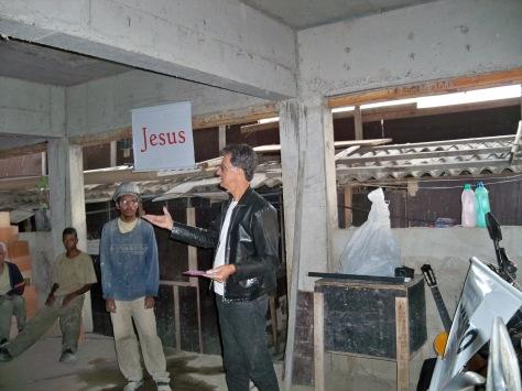 Evangelismo 01jul13 - R S Paulo da Cruz - Barreiro (17)