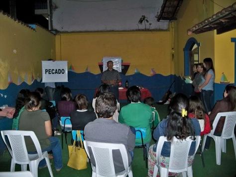 Evangelismo 020