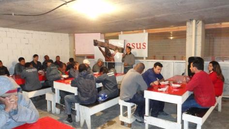 Evangelismo Ville Celestine (45)