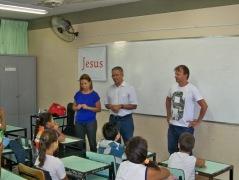 Esc Munc Salgado Filho - fev14 (1)
