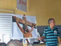 Automolas Clara - Almoço Evangelístico (26)