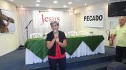 Almoço Evangelístico 08maio14, no Barro Preto, BH (30)