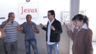 Evangelismo 16maio14 - Artecon (37)