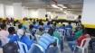 Dia 06jun14 - O Evangelho na Constr Civil (31)