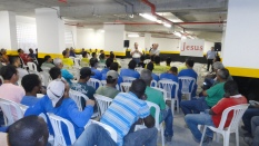 Dia 06jun14 - O Evangelho na Constr Civil (31)