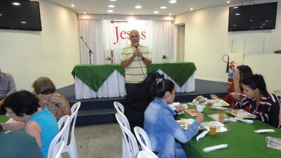 Evang Barro Preto dia 05jun14 (34)