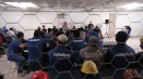 Evangelismo dia 13jun14 - Caparaó (16)