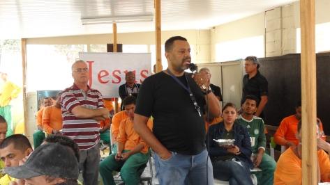 Parque Rondônia, 20jun14, MRV (33)