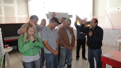 Ed Leda Gontijo - PHV Eng  (34)