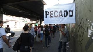 Estação Eldorado, 27ago14 (15)