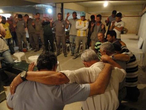 Artecon Enga, ed Carmelo, 05set14 (24)