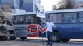 Evang por banners dia 18set14, em Nova Serrana (11)