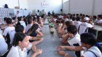 Evangel 18set14, Scaleno, Nova Serrana (9)