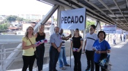Estação Vilarinho, 01out14 (19)