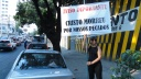 Evang dia 15out14, Barro Preto (4)