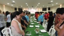 Evangelismo dia 01out14, Barro Preto  (46)