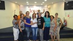 Dia 05nov14, Barro Preto (71)