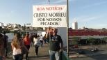 Dia 19nov14, Passarela Carlos Prates (30)