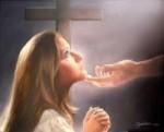 aprendendo com Jesus