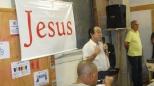 Evangelismo 19dez14, Constr Topus (17)