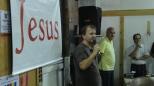 Evangelismo 19dez14, Constr Topus (19)
