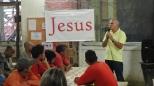 Evangelismo 19dez14, Constr Topus (9)
