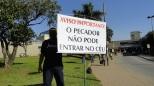 São Paulo, 17dez14, Evangel com Banners (6)