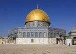 Mesquita do Domo