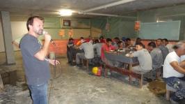 Conartes, 13fev15,Evangelismo (10)