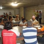 Conartes, 13fev15,Evangelismo (5)