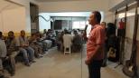 Constr Garcia, 06fev15 (12)