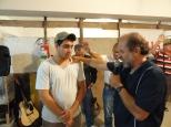 Constr Garcia, 06fev15 (13)