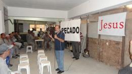 Constr Garcia, 06fev15 (6)