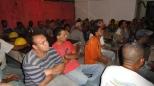 Constr Garcia, 06fev15 (7)
