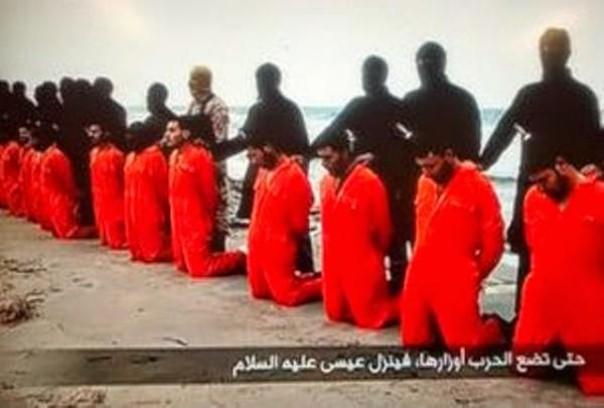O Tempo de Deus e o Fortalecimento do Islamismo. Por Que?