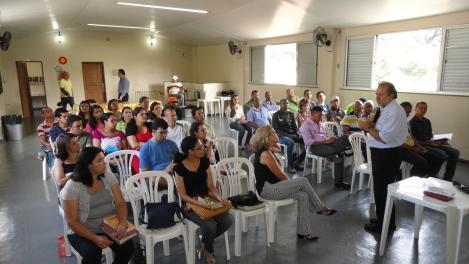 Curso Teologia IBPP, aula inaugural 2015 (10)