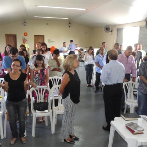 Curso Teologia IBPP, aula inaugural 2015 (14)
