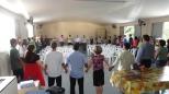 Curso Teologia IBPP, aula inaugural 2015 (6)