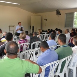 Curso Teologia IBPP, aula inaugural 2015 (8)