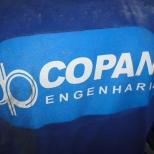 Dia 20fev15, Copam (1)