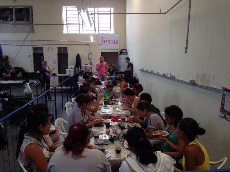 Dia 05mar15, Nova Serrana (2)