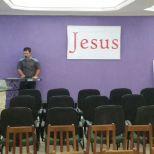Dias 05 a 10abril15, Evangelismo em alojamentos, MRV, Macaé (10)
