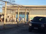 Dias 06 a 10 abril15, Cafés da manhã e almoços em Macaé, MRV (43)