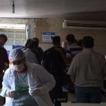 Dias 07 a 10abril15, Cafés da Manhã em Macaé (11)