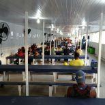 Dias 07 a 10abril15, Cafés da Manhã em Macaé (2)