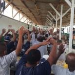 Dias 07 a 10abril15, Cafés da Manhã em Macaé (4)