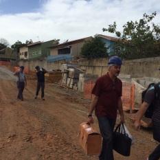 Equipe Evangelística em Macaé, dias 07 a 10abril15 (12)