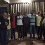 Equipe Evangelística em Macaé, dias 07 a 10abril15 (5)