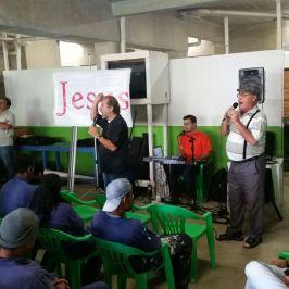 Dia 07maio15, evangelismo CCivil (11)